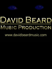 David Beard�s picture
